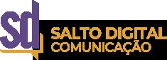 SD Comunicação